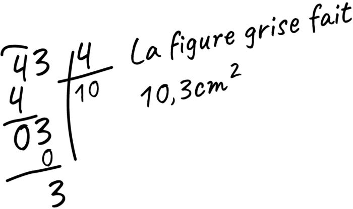 Production de Clément